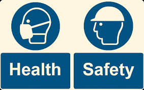 health and safety prosecutions